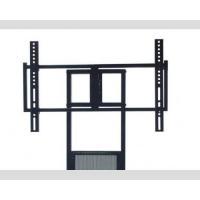 LCD TV bracket Wall Mount Bracket 45 Degree Swivel Angle Easy Installation