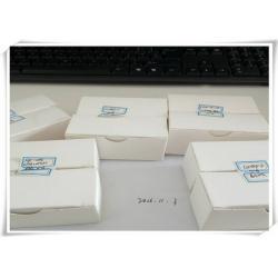 China Chemical Food Additives Erlotinib Hydrochloride 183319-69-9 Pharmacy on sale