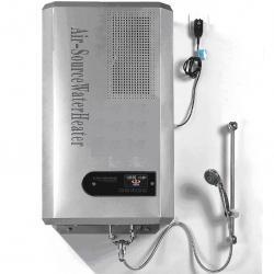 China water heat pump on sale