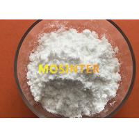 CAS 94317-64-3 Industrial Specialty Chemicals N-(N-Butyl)Thiophosphoric Triamide