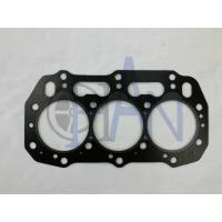 111147501 Cylinder head gasket for Perkins 403C High Quality Han Power Auto Parts