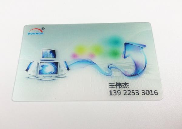 3d lenticular business cards printing services online mandegarfo 3d lenticular business cards printing services online colourmoves