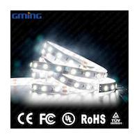 15MM Width PCB SMD 5050 LED Strip Light Decorative Lighting 3 Years Warranty