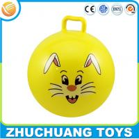 kids commercial inflatable jumping playground balloons