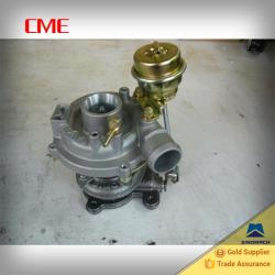China Turbocharger (K03)454159,038145701A,038145701AX,038145701AV,038145701D for Audi A3 1.9 TDI (8L) on sale