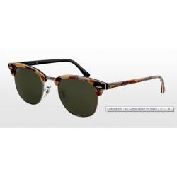 club master glasses  clubmaster glasses, clubmaster