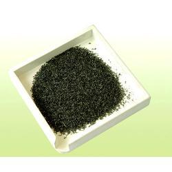 China Bright Green Health Organic Chunmee Green Tea Long Lasting Fragrance on sale