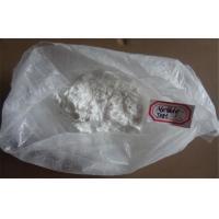 Cutting Cycle Testosterone Anabolic Steroid 58-22-0 Testosterone Base Powder