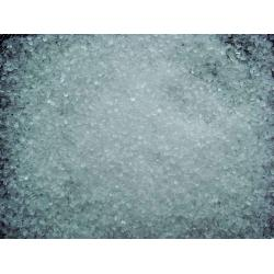China White Micronutrient Fertilizer Magnesium Sulfate Heptahydrate on sale