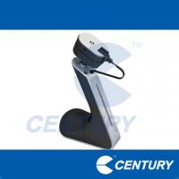 Security display alarm stand SWAN