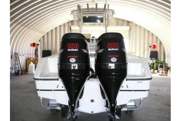 2014 60 hp mercury 4 stroke review autos post for Suzuki outboard motors reviews