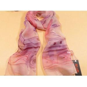 burberry silk scarf outlet  silk scarf 033