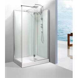 Glass shower door stop glass shower door stop for 1200 hinged shower door