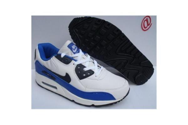 Online shop ok-jordan.com wholesale cheap nike air max 90 shoes accept