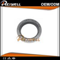 Front Right Auxiliary Shaft Seal For Hyundai Sonata Kia Optima Spare Parts 21421-33134