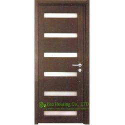 Swing Door With Frosted Glass Swing Door With Frosted Glass Manufacturers And Suppliers At