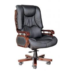 china executive office furnitureoffice boss chairs executive on china office chair china office chair