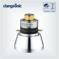 Clangsonic 28K Ultrasonic Cleaning Transducer CN2835-59LB
