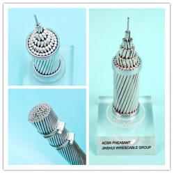 China 8 Gauge Aluminum Wire Acsr Dog Conductor Outside Overhead Line Fittings on sale