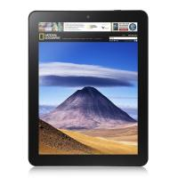 4GB / 8GB / 16GB NAND FLASH 8 Inch Android Tablet PC Capacitive multi-touch TP