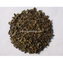 China 9675 Gunpowder green tea on sale