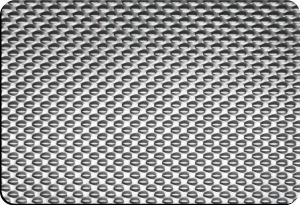 201 304 316 430 embossed stainless steel sheet kitchen wall panels coloredstainlesssteel. Black Bedroom Furniture Sets. Home Design Ideas