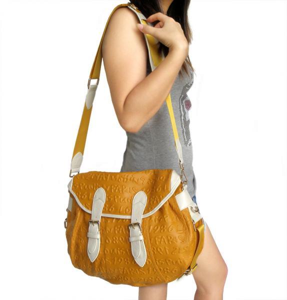 designer diaperbag  new designer