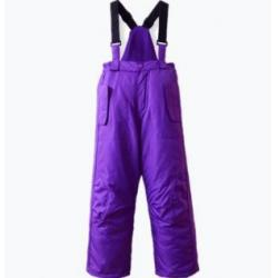 China Hiking Camping,Trekking dry fit zipper off ladies half pant on sale