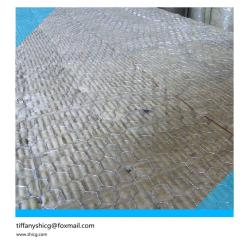 Mineral wool insulation mineral wool insulation for 2 mineral wool insulation