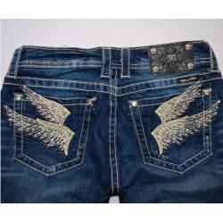 Tidebuy supplies a good deal of cheap bottoms for women. This store is such an ideal choice if you plan on buying miss me jeans wholesale distributors such as skirts and pants for sale online.