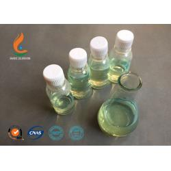 China C.I. 351 Detergent Optical Brighteners Yellowish Transparent Uvitex NFW Liquid on sale