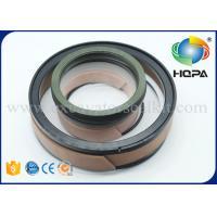 11708825 Hydraulic Cylinder Rebuild Kits , L110F L120F Loader Spare Parts