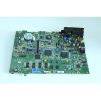 Hospital Patient Care Spacelabs 91369 Patient Monitor Main Board 670-1275-07