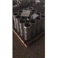 Hastelloy C-276 / UNS N10276 / W.Nr 2.481975 bar pipe