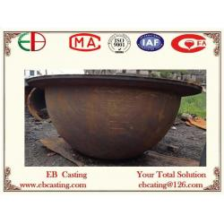 Lead Smelters Lead Smelters Manufacturers And Suppliers