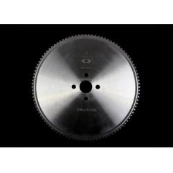 China Cold saw Metal Cutting Circular Saw Blade / 100z Steel Tubing Cutting Saw Blades on sale