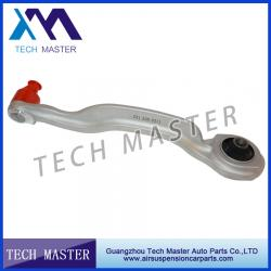 China Front Left Lower Suspension Control Arm Ball Joint Assembly Mercedes W221 2213302311 on sale