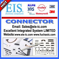 China 52610-3072 - MOLEX -  FFC & FPC Connector 30POS VERT 1MM SMD - sales006@eis-ic.com on sale