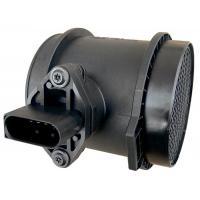Black MHK 1008 00 Mass Air Flow MAF Sensor Meter For Land Rover 0 280 218 010