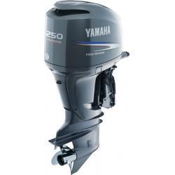 Yamaha outboard boat motors yamaha outboard boat motors for Yamaha 250 boat motor for sale