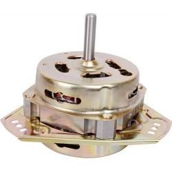 Small electric 110v ac motors small electric 110v ac for Small ac electric motor