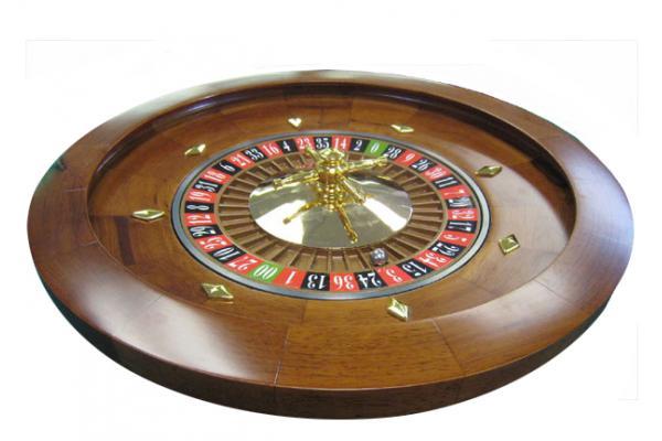 gambling help