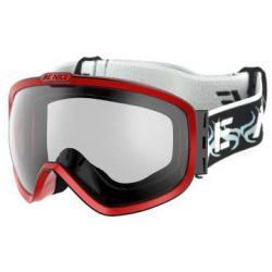 otg ski goggles  otg snowboarding