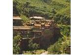 Longyan temple travels  Shijiazhuang of China