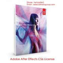 Creative Suite 3 Web Premium download mac