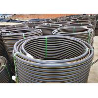pe gas pipe but no meter hdpe pipe for gas line	 hdpe natural gas pipe hdpe pipe size