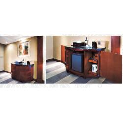 Wood Mini Bar Wood Mini Bar Manufacturers And Suppliers At