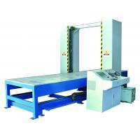 Hot Wire Foam Cutter EPS Foam cutting machine expandable polystyrene machine