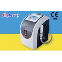 E-Light IPL Radio Frequency IPL Laser Hair Removal at Home