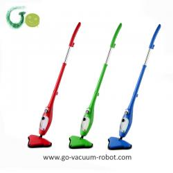 hand held carpet cleaners uk ideas